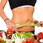 Weight Loss and Fitness Retreat