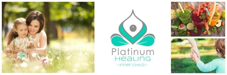 Rates Inner Child Healing Retreat