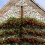 Retreat Sussex