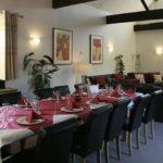 Fine Dining Sussex Retreat
