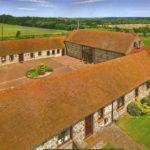 Sussex Retreat