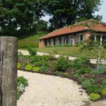Lincolnshire Retreat