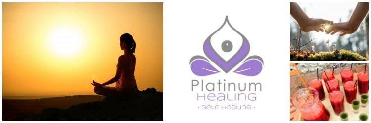 Self Healing Retreat