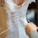 Bridal Detox Retreat