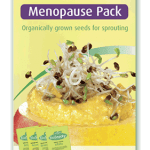 bioSnacky-Menopause-Pack-