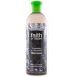 Lavender---Geranium-Shampoo-d535f56_main