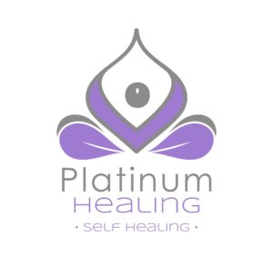 Self Healing Retreat