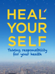 self healing movies