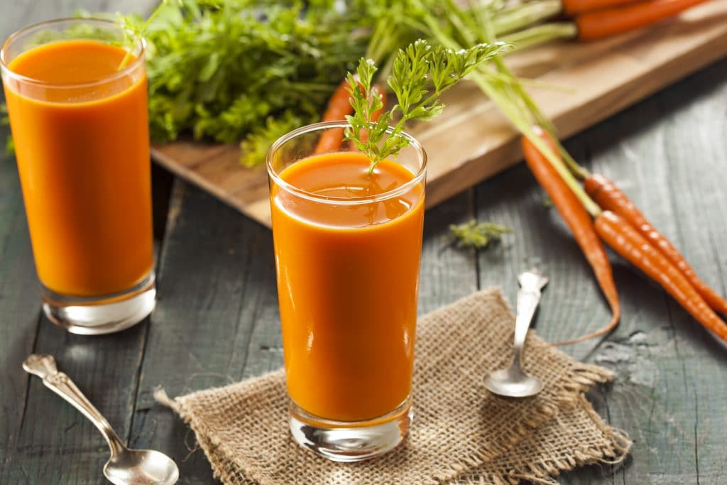 Juice Detox, Yoga and Healing Retreat