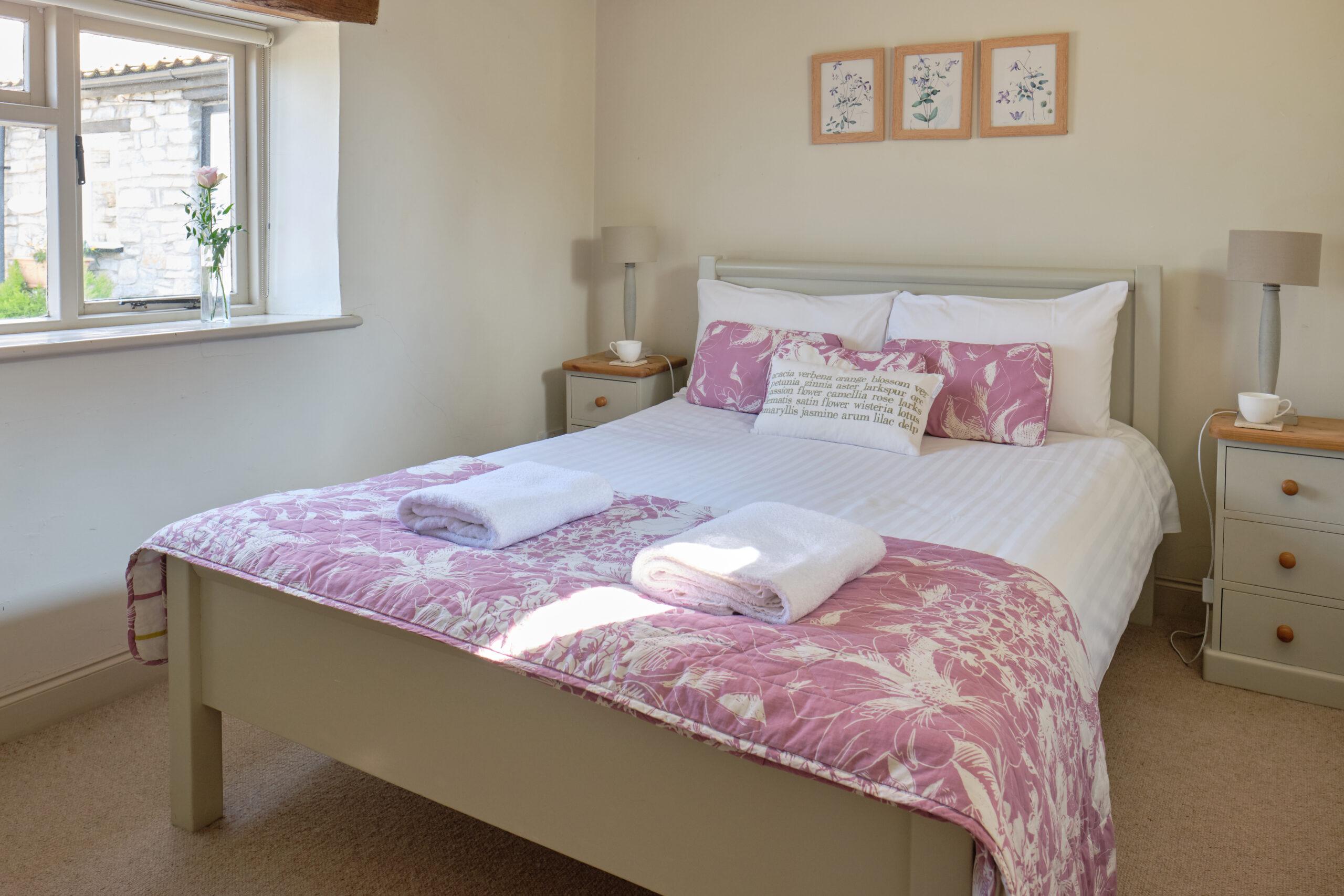 Platinum Healing Retreats in Glastonbury