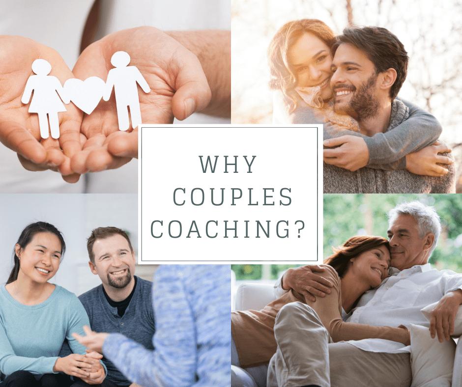 Couples Retreat England UK