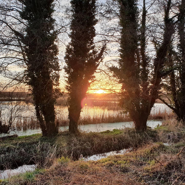 Platinum Healing Retreats in England